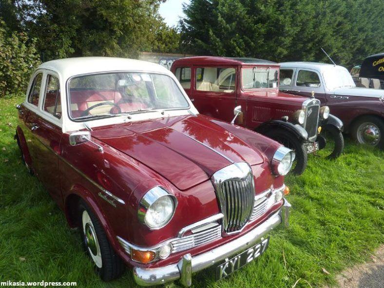 vintage cars (12)