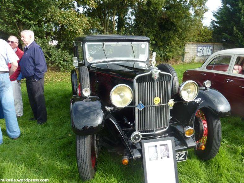 vintage cars (13)