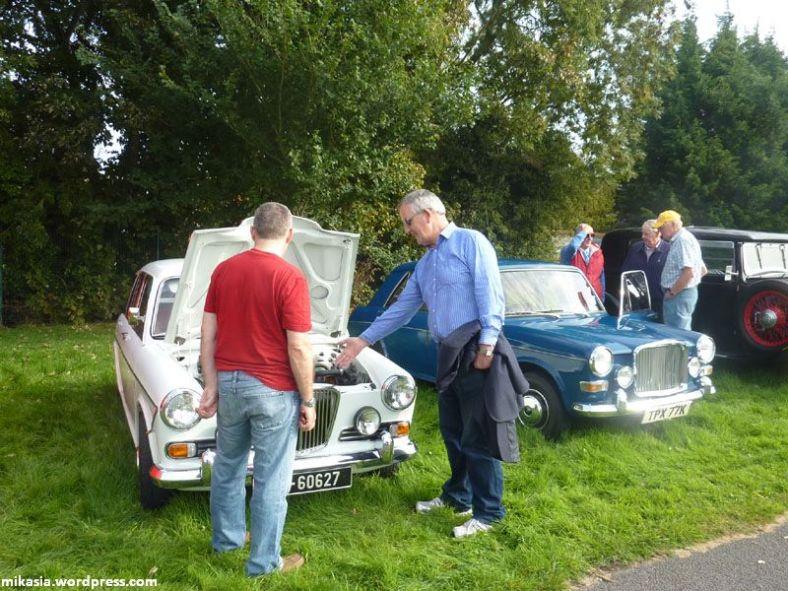 vintage cars (2)