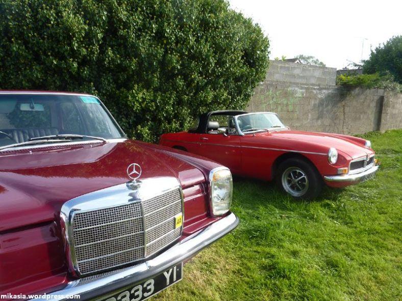 vintage cars (3)