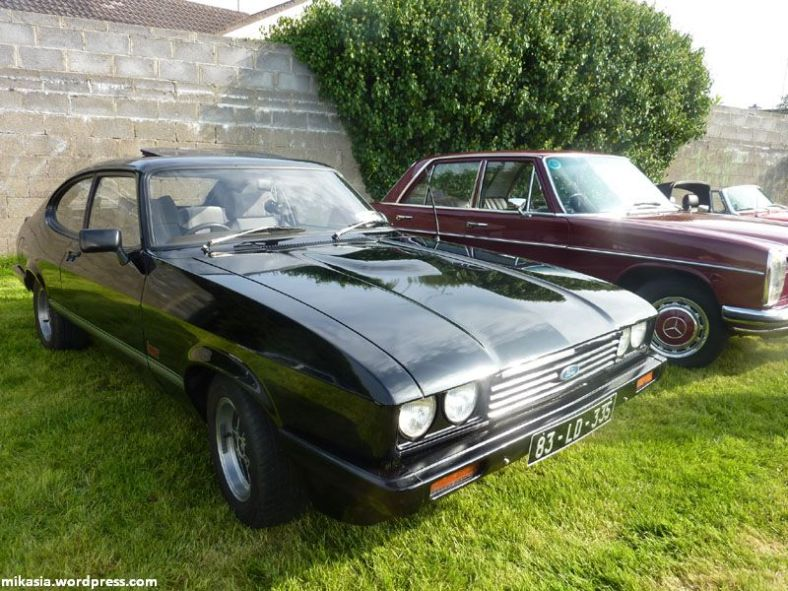 vintage cars (4)