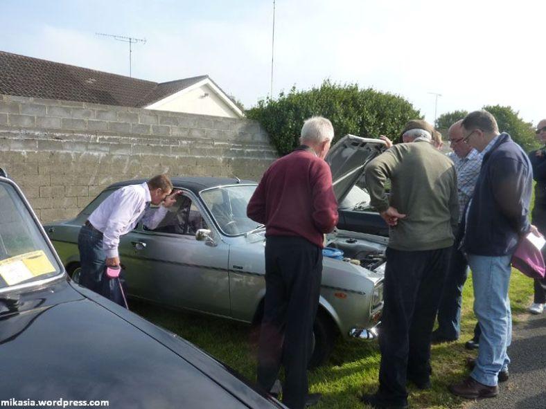 vintage cars (5)