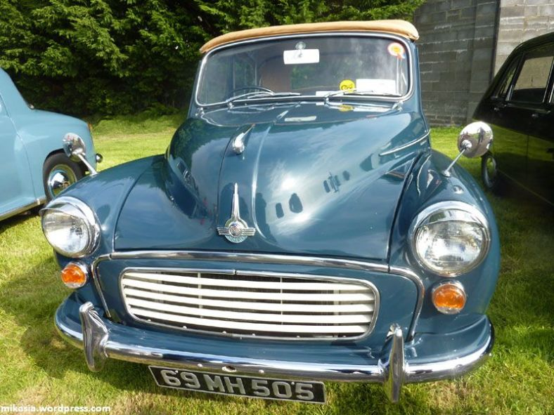 vintage cars (6)