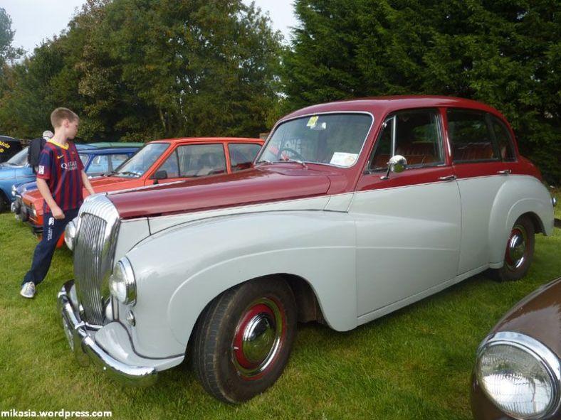 vintage cars (8)
