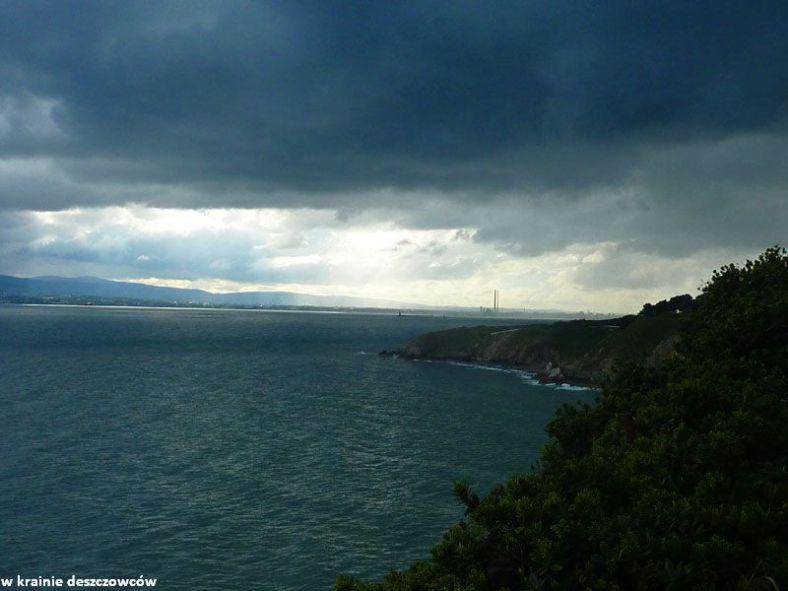 zatoka dublińska (2)