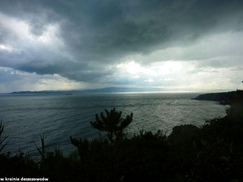 zatoka dublińska (3)