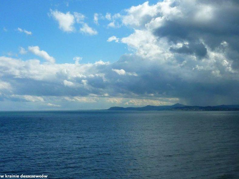 zatoka dublińska (4)