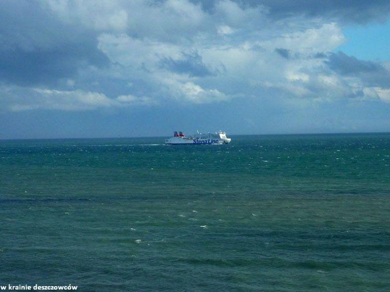 zatoka dublińska (5)