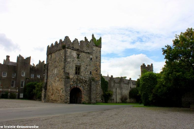 howth castle (4)