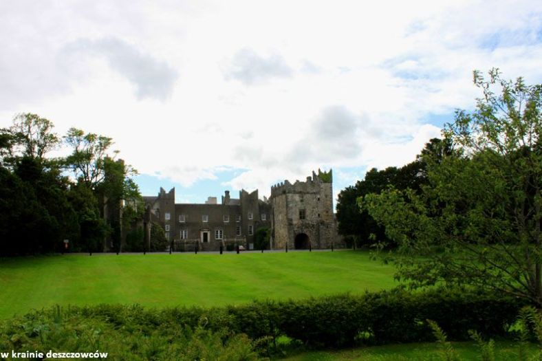 howth castle (6)