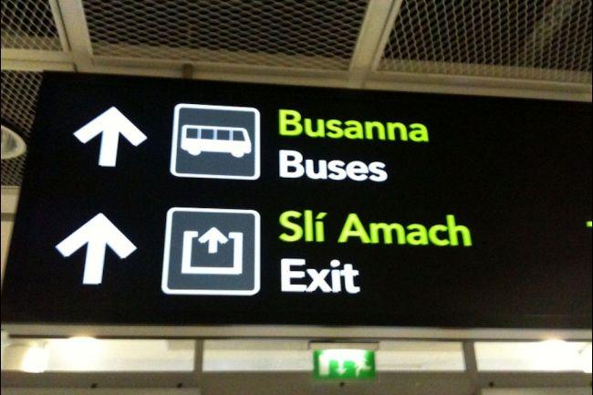 ireland-irish-language-gaelic-02-18-2011