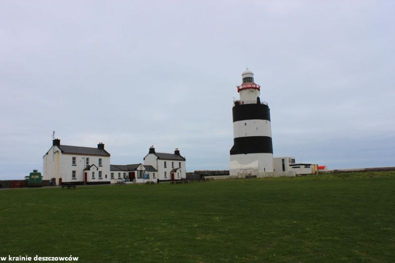 slade to hook head (12)