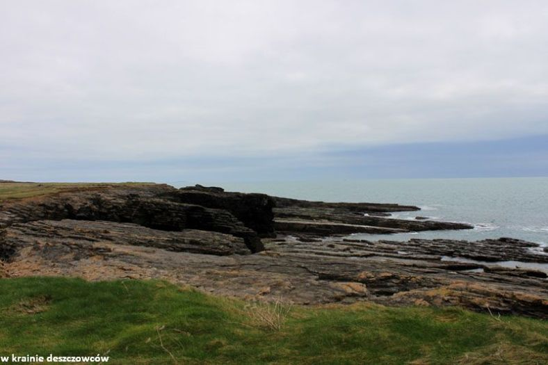 slade to hook head (8)