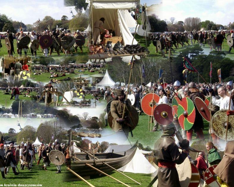 Battle of Clontarf (7)