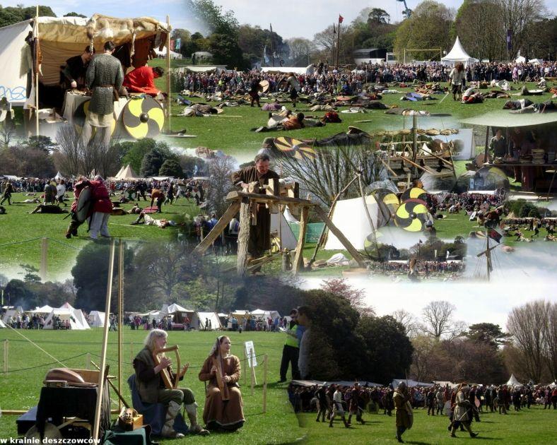 Battle of Clontarf (8)