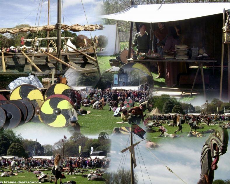 Battle of Clontarf (9)