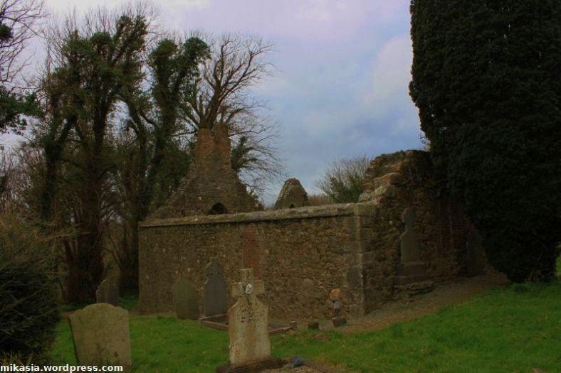 Tintern Abbey (11)