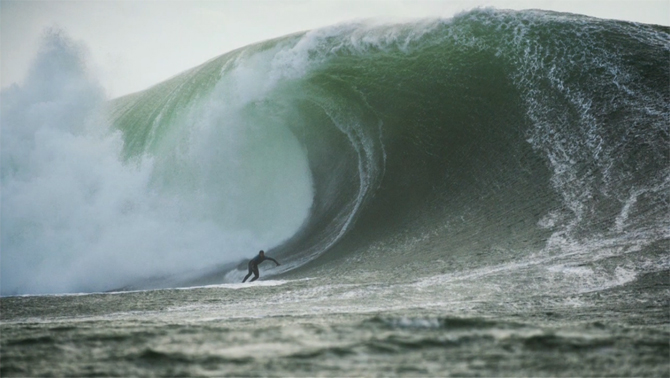 90foot-wave-Mullaghmore