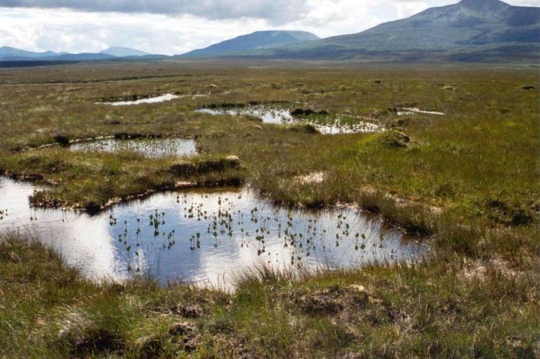 Ballycroy-National-Park_1024x682