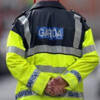 Skandale w irlandzkiej policji