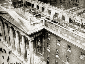 places_gpo