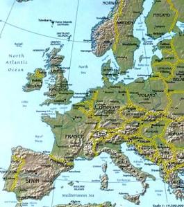 europetoposmall