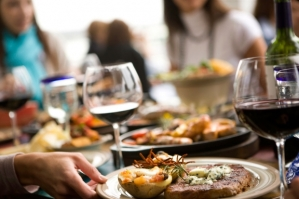 full-service-restaurant-purchasers-have-much-be-thankful
