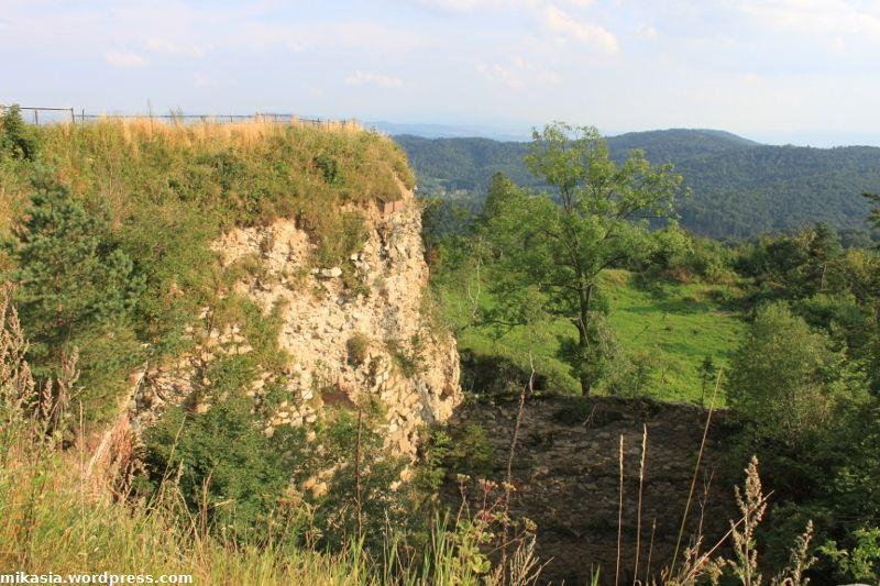 Srebrna Góra (5)