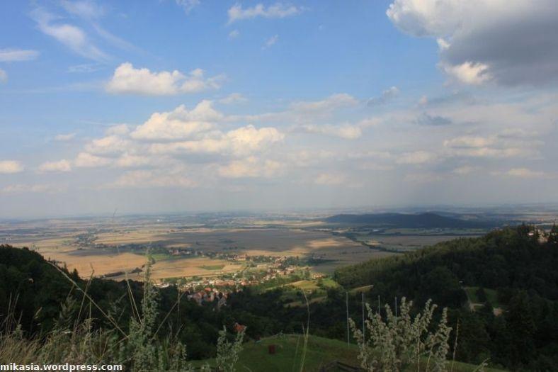 Srebrna Góra (6)