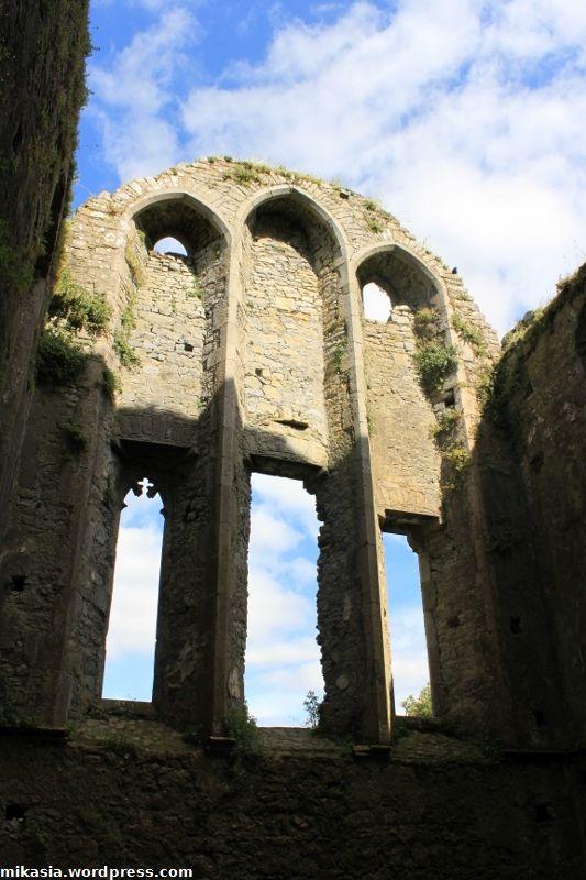 Hore Abbey (5)