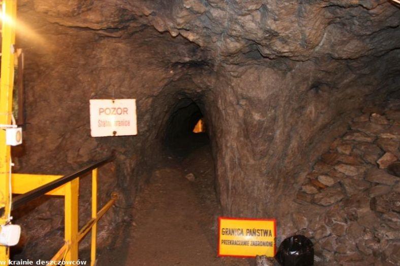 kopalnia złota  (5)