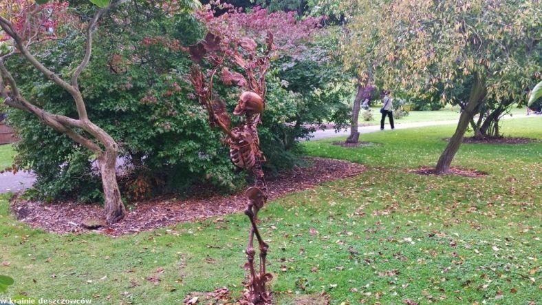 sculpture in context (10)