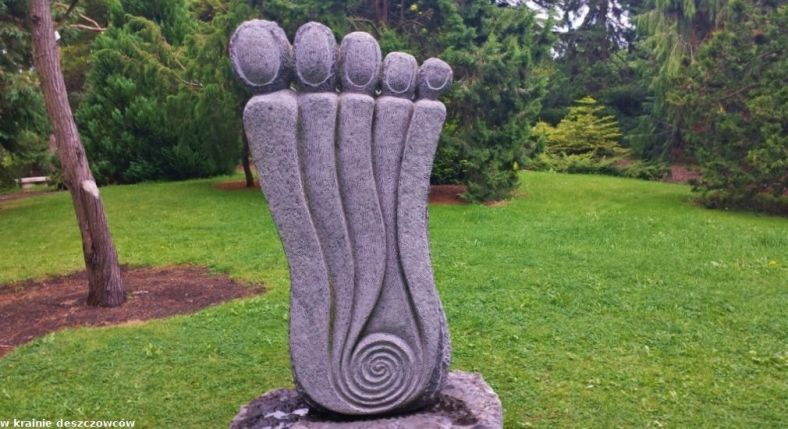 sculpture in context (19)