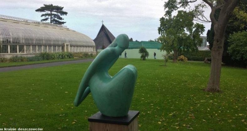 sculpture in context (27)