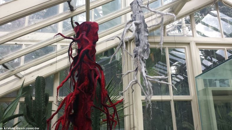 sculpture in context (33)