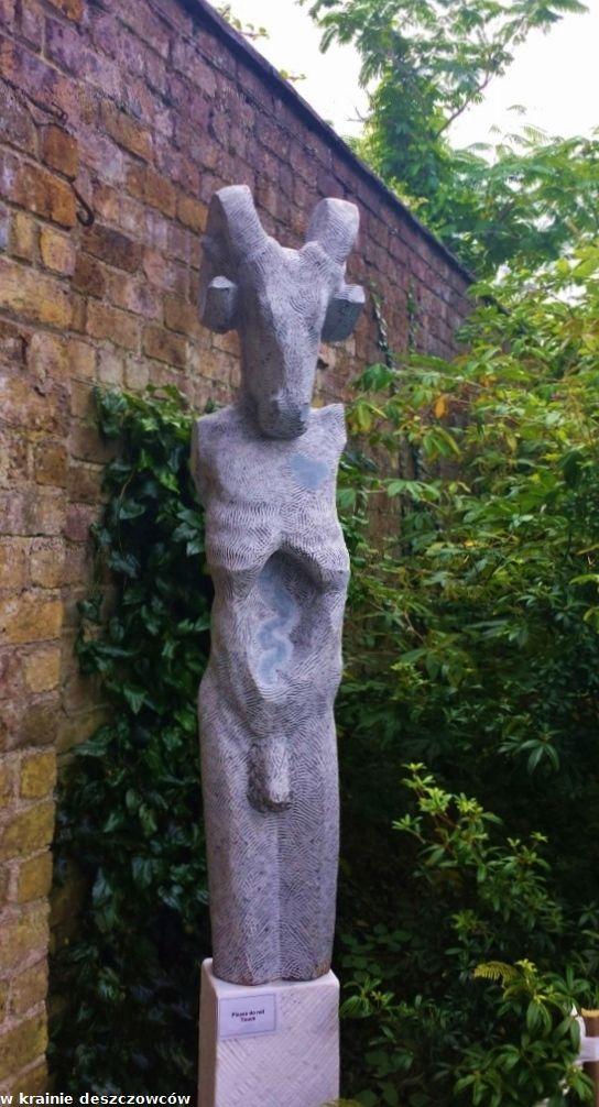 sculpture in context (9)