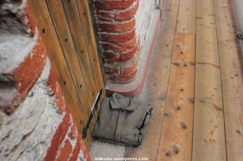 cork gaol inside (12)