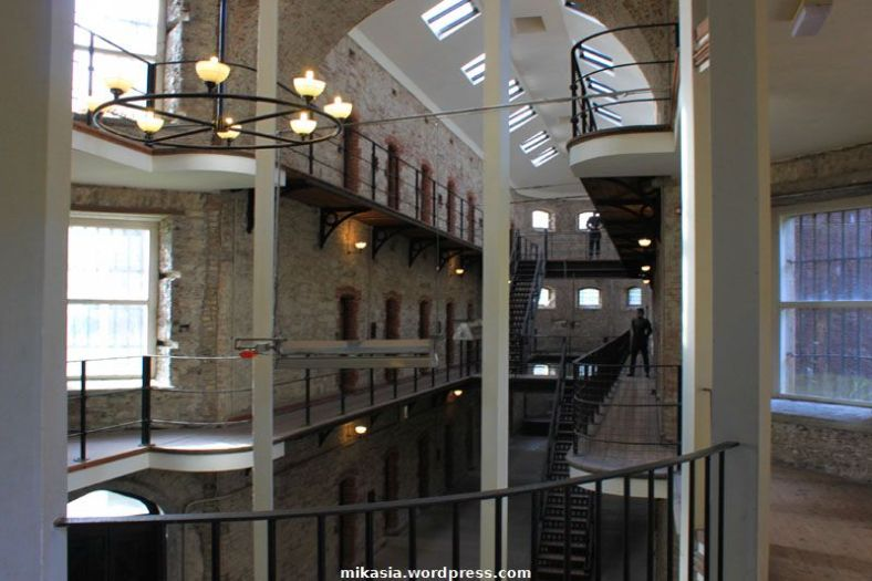 cork gaol inside (15)