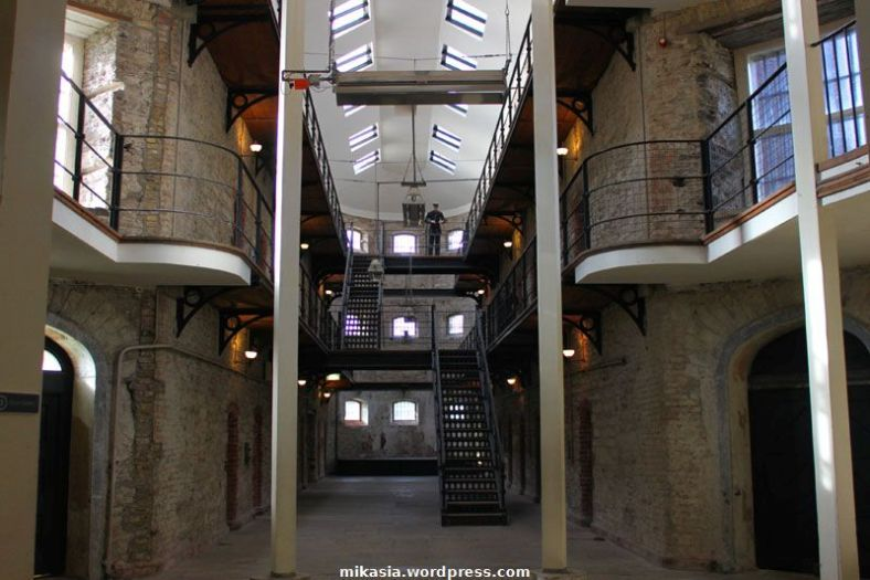cork gaol inside (2)