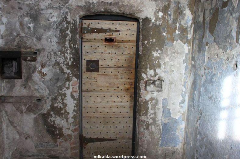 cork gaol inside (4)