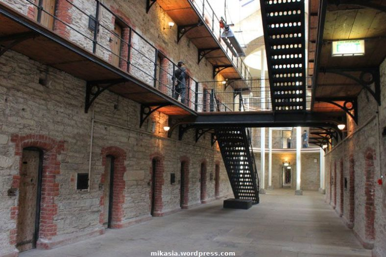 cork gaol inside (6)