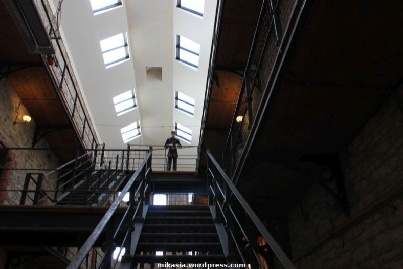 cork gaol inside (9)
