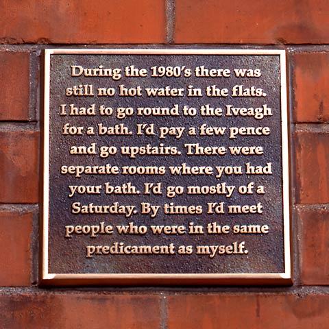 11_plaque