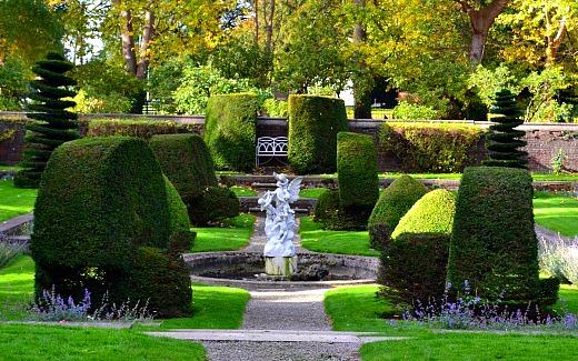 Farmleigh-House-Sunken-Garden