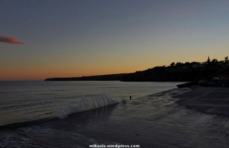 tramore (18)