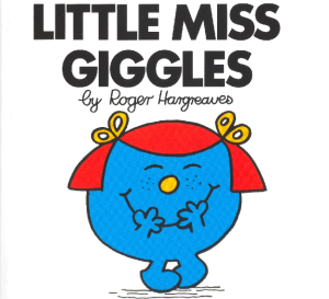 Littlemissgigglesbook