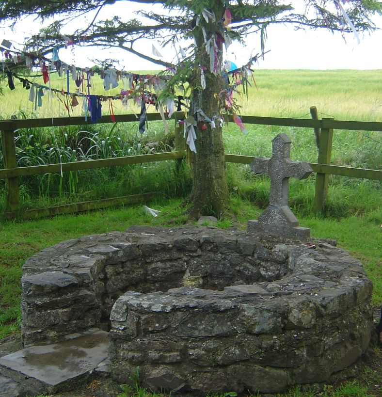 Holy-Well-St