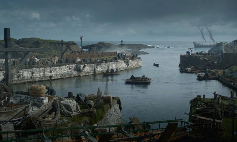 mm_ti_got_ballintoy-harbour_bg