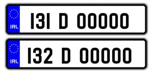 2012-new-registration-plates-mock-up