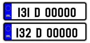 2012-new-registration-plates-mock-up